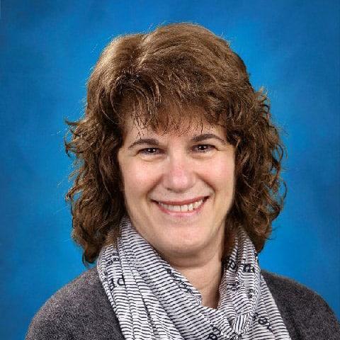 Karen Lefebvre
