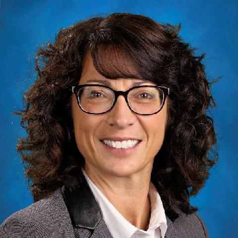 Wendy Lalancette