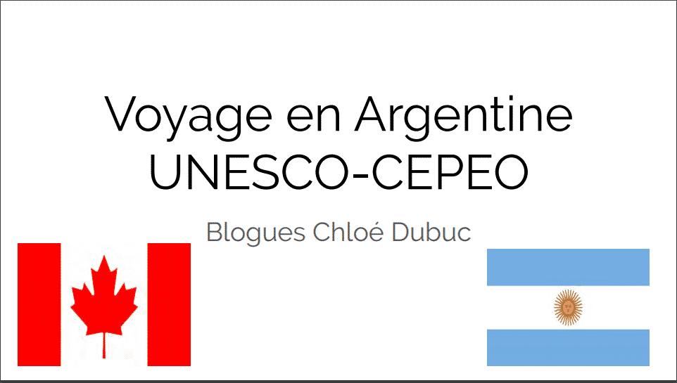 Cloé.png